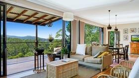 Rural / Farming commercial property for sale at 270 Upsalls Creek Road Upsalls Creek NSW 2439