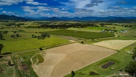 Rural / Farming commercial property for sale at Kalbar QLD 4309