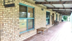 Rural / Farming commercial property for sale at 60 Kriloff Rd Katherine NT 0850