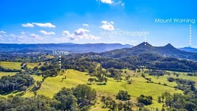 Rural / Farming commercial property for sale at 80 Vallances Road Mullumbimby NSW 2482