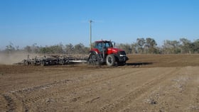 Rural / Farming commercial property for sale at . Golf Club Road Wee Waa NSW 2388