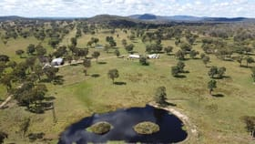 Rural / Farming commercial property for sale at Inverell NSW 2360