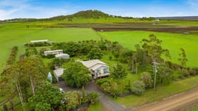 Rural / Farming commercial property for sale at 148 Murphys Road Linthorpe QLD 4356