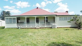 Rural / Farming commercial property for sale at 5643 Cobbadah Road Bingara NSW 2404