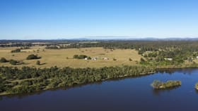 Rural / Farming commercial property for sale at 50 Morwong Road Seelands NSW 2460