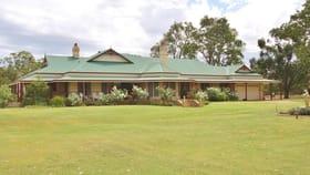 Rural / Farming commercial property for sale at 236 Nabaroo Road Cowalla WA 6503