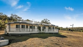 Rural / Farming commercial property for sale at 4086 Gore Highway Road Pittsworth QLD 4356