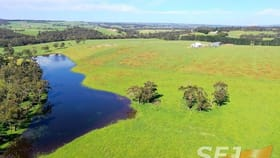 Rural / Farming commercial property for sale at 3524 Old Sale Road Trafalgar VIC 3824