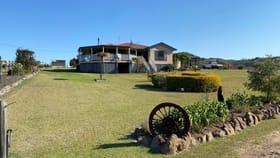 Rural / Farming commercial property for sale at GOOMERIBONG ROAD Goomeribong QLD 4601