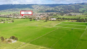 Rural / Farming commercial property for sale at Lot 10 & 11 CEMETERY ROAD Yarragon VIC 3823