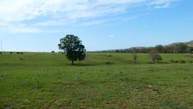 Rural / Farming commercial property for sale at L1 Gospel Hall Road Dallarnil QLD 4621