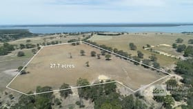 Rural / Farming commercial property for sale at 590 Barkhill Road Forge Creek VIC 3875