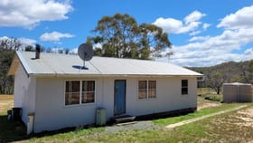 Rural / Farming commercial property for sale at 102 Jacquet Road, Tomboye Braidwood NSW 2622