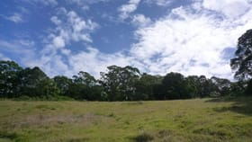 Rural / Farming commercial property sold at 49 Old Gympie Road Yandina QLD 4561