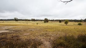 Rural / Farming commercial property for sale at 157 Three Chain Road Walmer VIC 3463