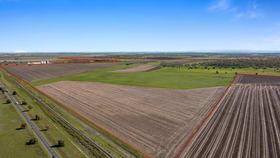 Rural / Farming commercial property sold at 379 Richards Road Jondaryan QLD 4403