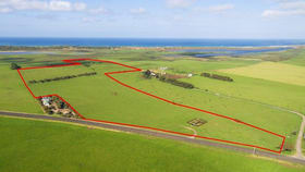 Rural / Farming commercial property for sale at 263 Illowa Road Illowa VIC 3282