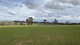 Rural / Farming commercial property for sale at Lot 9531 Balgarup Road Boyup Brook WA 6244