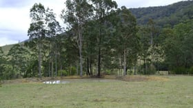 Rural / Farming commercial property for sale at Lot 1 Prices Creek Road Bunyah NSW 2429