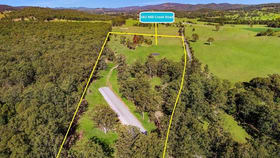 Rural / Farming commercial property for sale at 582 Mill Creek Road Stroud NSW 2425