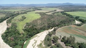 Rural / Farming commercial property for sale at 398 Caping Road Bloomsbury QLD 4799