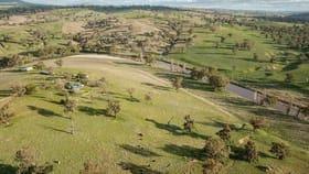 Rural / Farming commercial property for sale at Garratt Road Jugiong NSW 2726