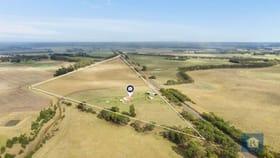 Rural / Farming commercial property for sale at 125 Whytcross Lane Birregurra VIC 3242