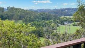Rural / Farming commercial property for sale at 542 Piggabeen Road Piggabeen NSW 2486