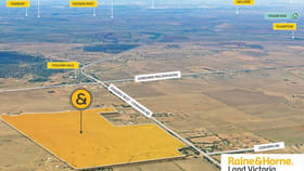 Rural / Farming commercial property for sale at 1714-1790 Diggers Rest-Coimadai Road Toolern Vale VIC 3337
