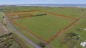 Rural / Farming commercial property for sale at Woodbine Road Rosebrook VIC 3285