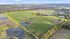 Rural / Farming commercial property for sale at 53 Stanford Road Canobolas NSW 2800