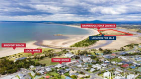 Rural / Farming commercial property for sale at PID6853723 Waterhouse Road Bridport TAS 7262