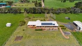 Rural / Farming commercial property for sale at 125 Ellett Road Pakenham South VIC 3810
