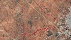 Rural / Farming commercial property for sale at Lot 7301 Barrier Highway Broken Hill NSW 2880