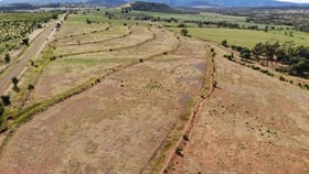Rural / Farming commercial property for sale at 26 ACRES BUNYA MOUNTAIN FOOTHILLS Bell QLD 4408