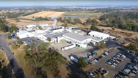 Rural / Farming commercial property for sale at Ipswich QLD 4305