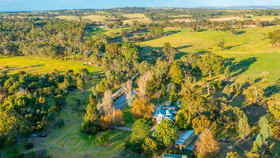 Rural / Farming commercial property for sale at 629a Sawpit Road Hindmarsh Valley SA 5211