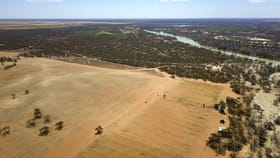 Rural / Farming commercial property for sale at Lot 63 14376 Goyder Highway Barmera SA 5345
