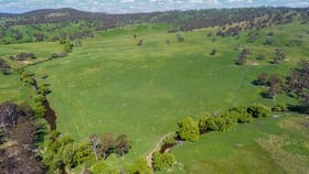 Rural / Farming commercial property for sale at 1859 Beaconsfield Road Oberon NSW 2787