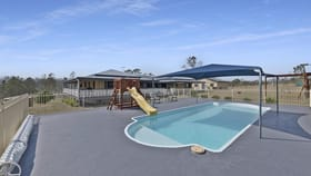 Rural / Farming commercial property for sale at 22 Patanga Road Moolboolaman QLD 4671