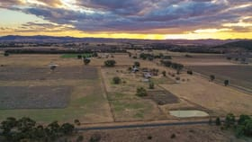 Rural / Farming commercial property for sale at 248 Eurunderee Lane Mudgee NSW 2850