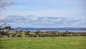 Rural / Farming commercial property for sale at Lot 6, Peaceful Bay Road Denmark WA 6333