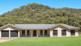 Rural / Farming commercial property for sale at 1728 Hill End Road Mudgee NSW 2850