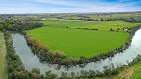 Rural / Farming commercial property for sale at 54 Yeates  Drive Bairnsdale VIC 3875