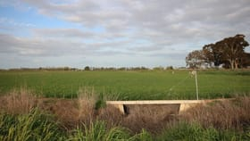 Rural / Farming commercial property for sale at 4235 Fraser Road Koyuga VIC 3622