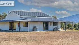 Rural / Farming commercial property for sale at Cobargo NSW 2550