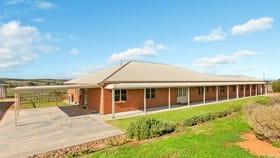 Rural / Farming commercial property for sale at 461 Callington Road Salem SA 5255