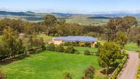 Rural / Farming commercial property for sale at 29. Melba Road Barwite VIC 3722