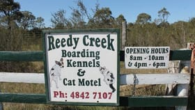 Rural / Farming commercial property for sale at 8324 Kings Highway Braidwood NSW 2622