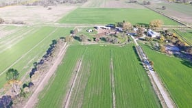Rural / Farming commercial property for sale at 131 West Road Kerang VIC 3579